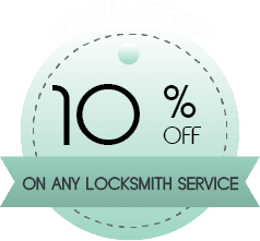 Locksmith Of Washington DC Washington, DC 202-753-3646